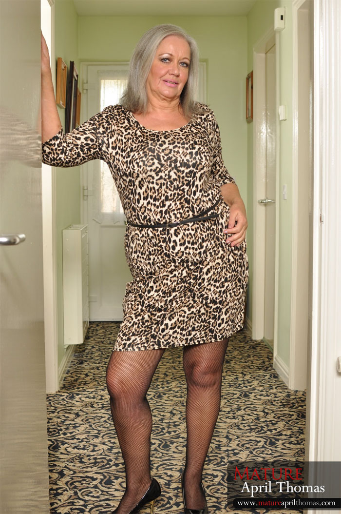 Truly Free Newest Senior Singles Dating Online Service